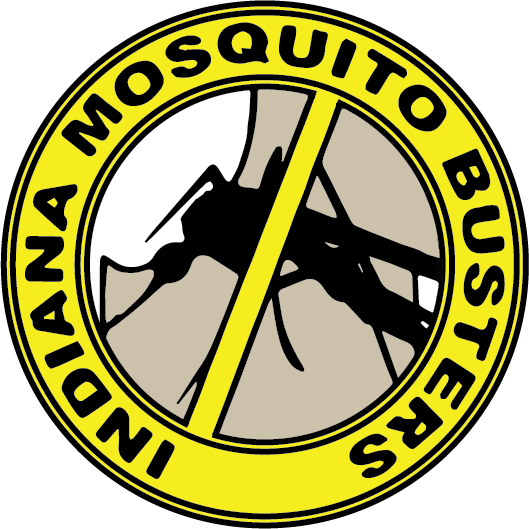 Indiana Mosquito Busters